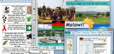 Learning from Malawi