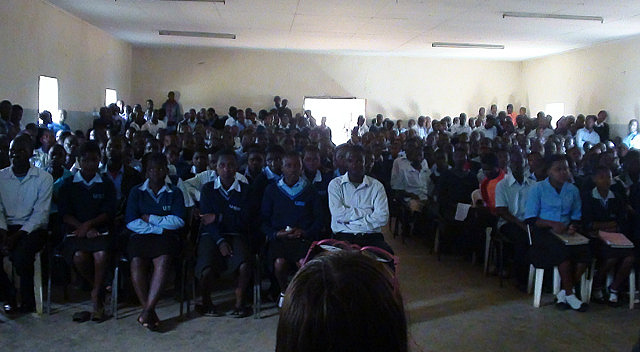1.1369986021.whole-school-assembly-for-the-azungu