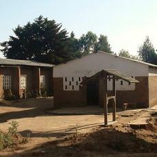 Chisiri Primary