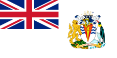 1200px-flag_of_the_british_antarctic_territory-svg