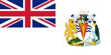 1200px-flag_of_the_british_antarctic_territory-svg