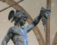 15031380-bronze-statue-of-perseus-holding-head-of-medusa-in-piazza-della-signoria-florence-italy-stock-photo