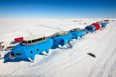 Source: British Antarctic Survey