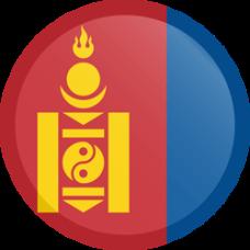 flag-button-round-2501