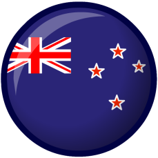 new_zealand_flag_clothing_icon_id_523