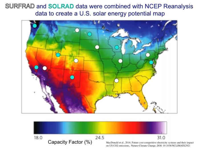 solarmap