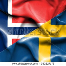stock-photo-waving-flag-of-sweden-and-norway-262527176