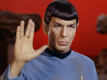 Spock is an old but reliable analyser still in service. It uses floppy disks and its parts are not very common anymore!