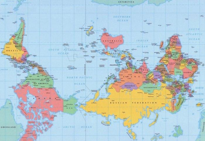 interesting-map26