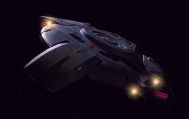 The USS Defiant looks like a fridge where segments of ice cores are put and sliced up for various analyses. It is hooked up to Julian, a Picarro analyser.