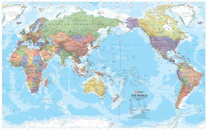 world-political-and-physical-hema-map-front