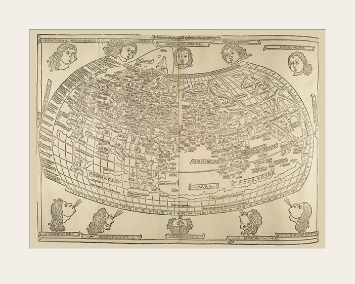 it_01_01_cosmographia