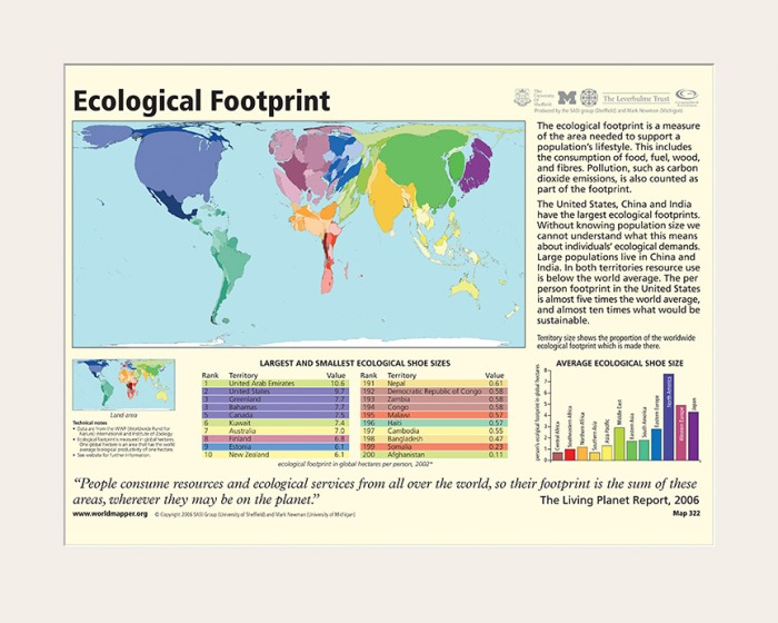 it_04_06_ecofootprint