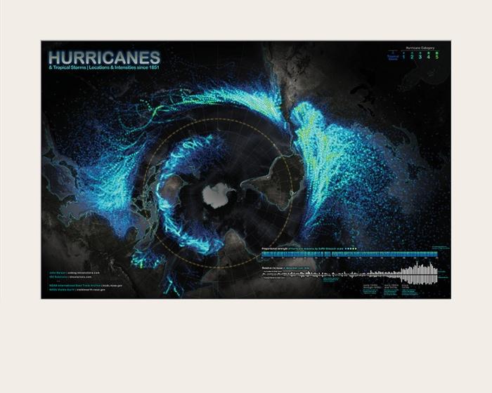 it_09_02_hurricanes