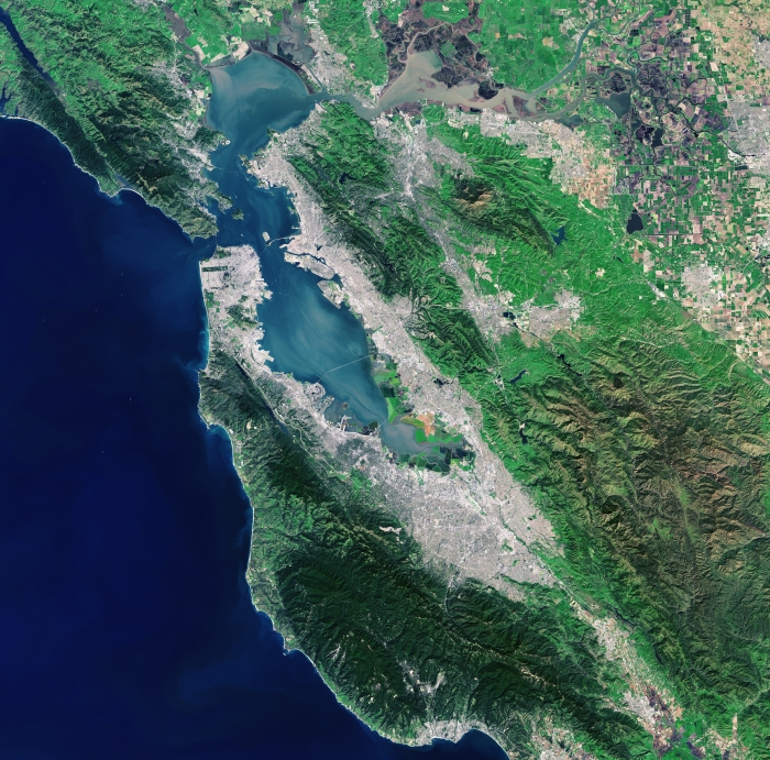 satellite_view_of_san_francisco_bay_area