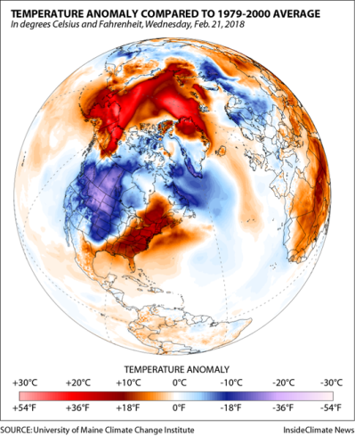 temperatureanomaly02212018