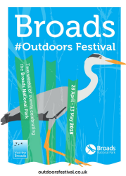 outdoorsfestival