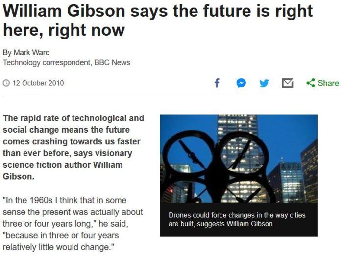 bbc121010