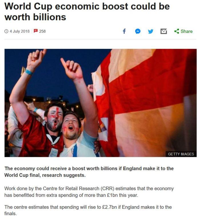 BBCnewseconomy.JPG