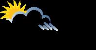 Weatherquest_CMYK