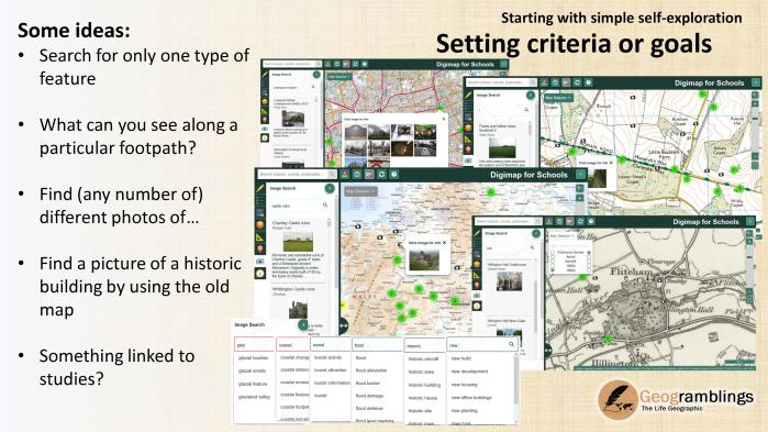 DigimapForSchoolsWebinar-VirtualTrips-quick-ideas