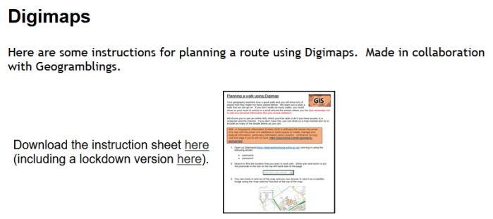 geoggeek-digimap-walk